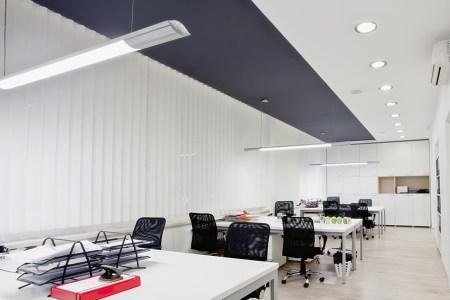 Best Interieurtips Woonkamer Kleuren Contemporary - New Home Design ...
