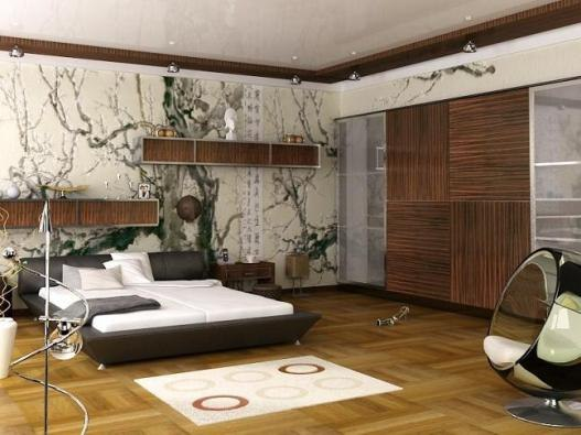 How To Decor Teen Boy S Bedroom Interior Designing Ideas