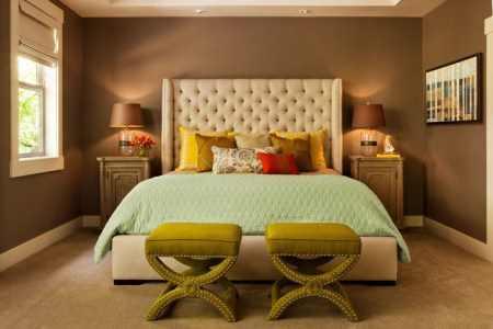 Bedroom trends for the year 2014 Contd     Interior Designing Ideas eclectic bedroom  32791903506298549LwYLjGh6c