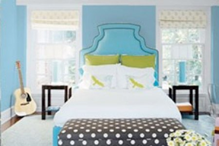 Bedroom trends for the year 2014 Contd     Interior Designing Ideas light blue bedroom colors xkcjaonp