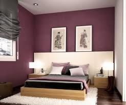 images for how to select colors for your home contd