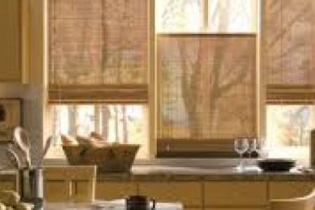 Things to consider before selecting kitchen curtain Contd     Things to consider before selecting kitchen curtain Contd     Interior  Designing Ideas