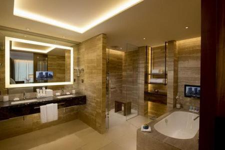 How to clean up the bathroom      Interior Designing Ideas     how to clean up the bathroom  Designs for bathrooms