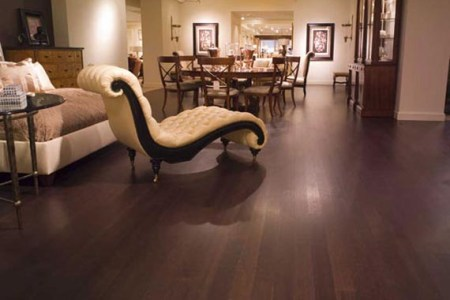 How to change the look of your home      Interior Designing Ideas Bamboo Floors Inspiration