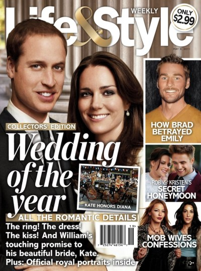 Top 10 Editor's Choice Best Lifestyle Magazines You Must ...