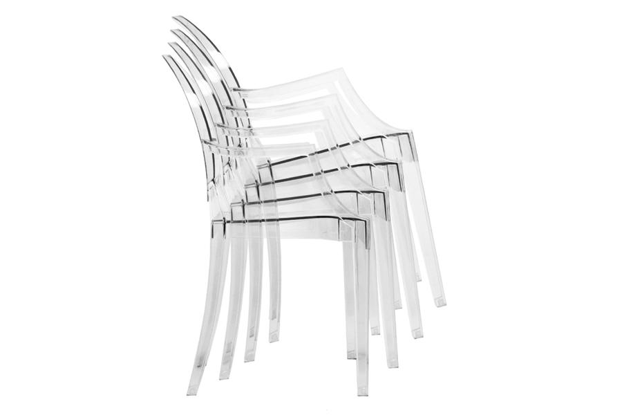 Living Room Arm Chair