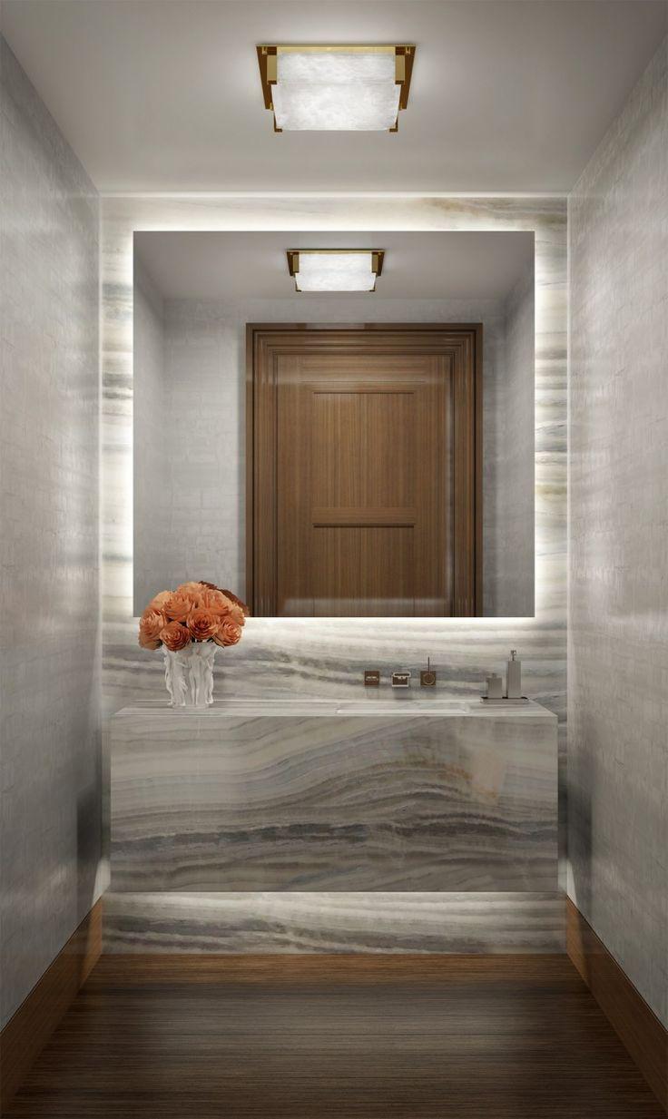 Onyx Stone In Interior Design Interiorholic Com