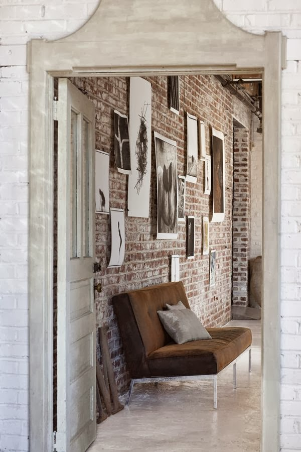 Amazing Office Interiors