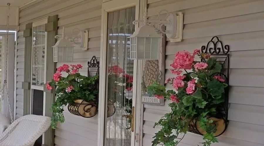 Front Decorating Porch Ideas Your