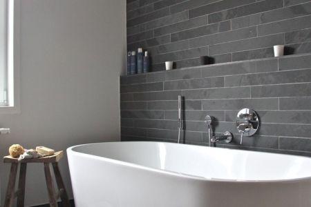 Mooihuis 2019 » badkamer donker | Mooihuis