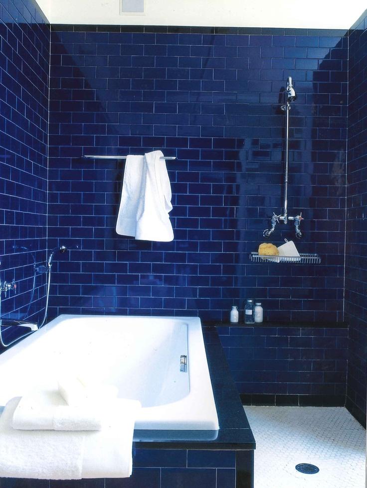 Small Bathroom Design Ideas Tub