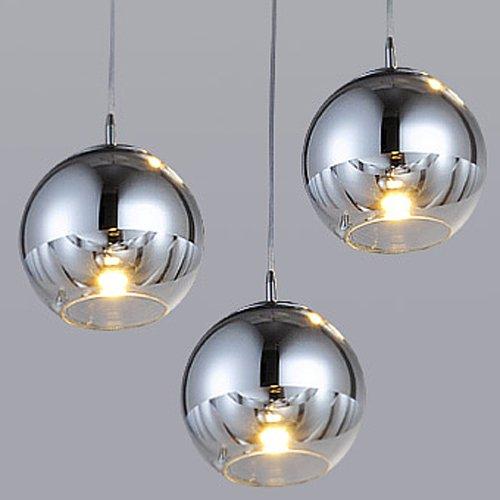 Modern Kitchen Island Pendant Lights