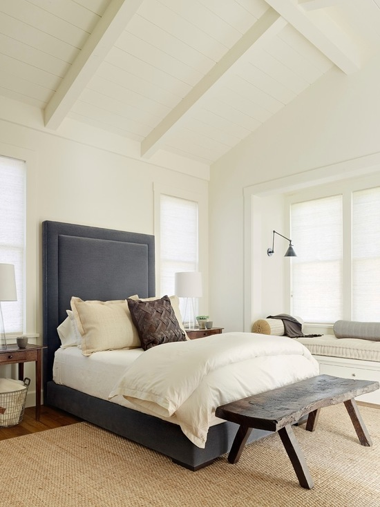 2017 Paint Color Ideas For Your Home To Keep Things Fresh