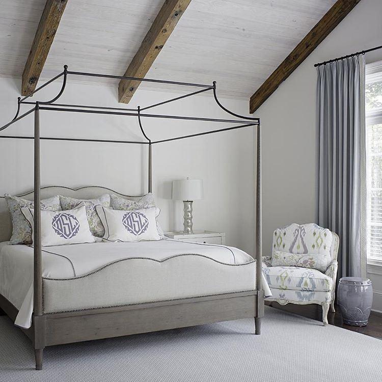 Fresh And Inspiring Interior Design Ideas For 2017 You Ll