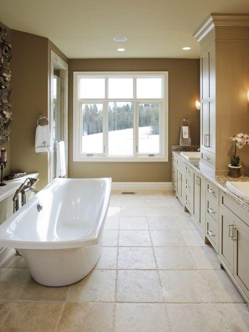 Bathroom Interiors By Color 111 Interior Decorating Ideas