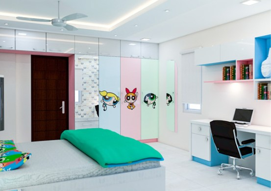 Interior Solutions HO     Interior Designers in Hyderabad Bright ideas for how to design your living room  bedroom  bathroom and  every other room in your house  Explore the widest collection of home  interior