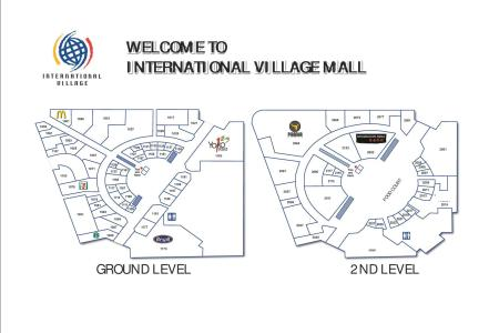 international plaza mall map » Full HD MAPS Locations - Another ...