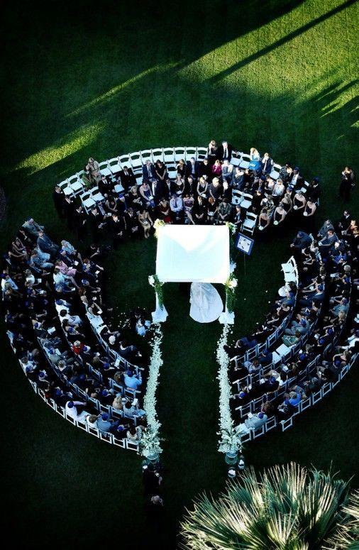 Creative Wedding Favors Budget