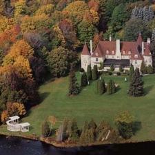 Ontario Wedding Venues Wedding Locations In King City Ontario Canada Small And Unique