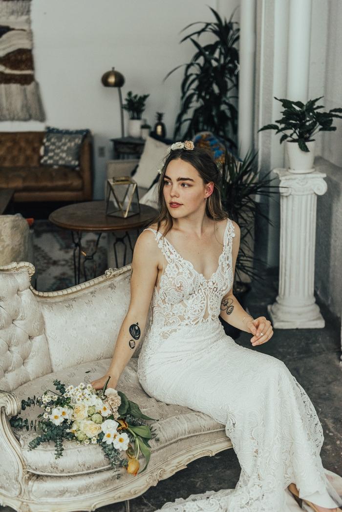 Camera Wedding Favors