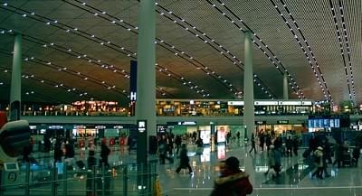 Things to Do in Beijing Airport  What to do in Beijing Airport Things to do Beijing Airport