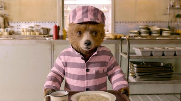 paddington bear film # 70