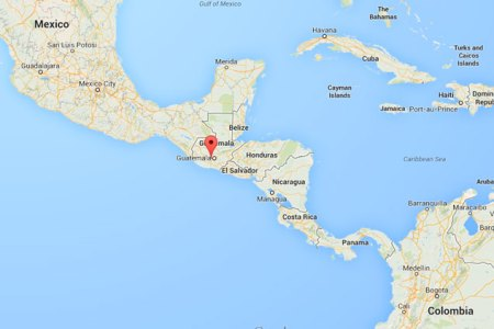 antigua guatemala world map » Path Decorations Pictures | Full Path ...