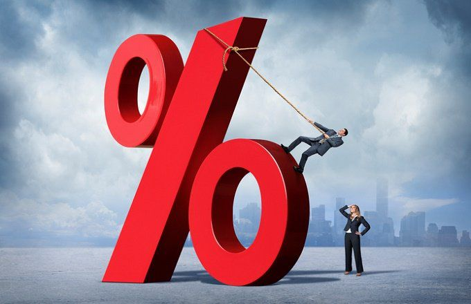 How Do Interest Rates Affect The Stock Market
