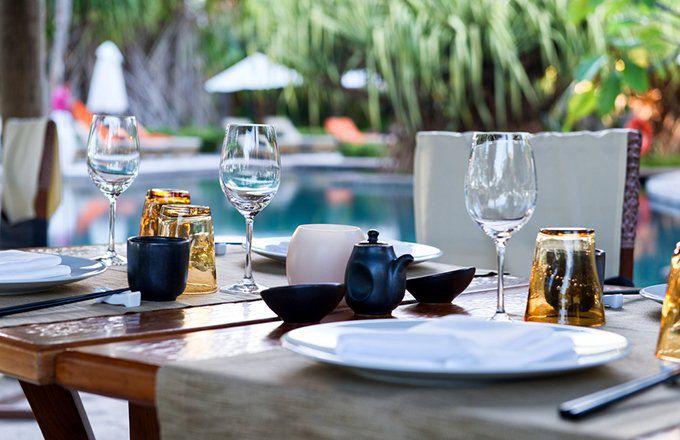 Key Financial Ratios To Analyze The Hospitality Industry