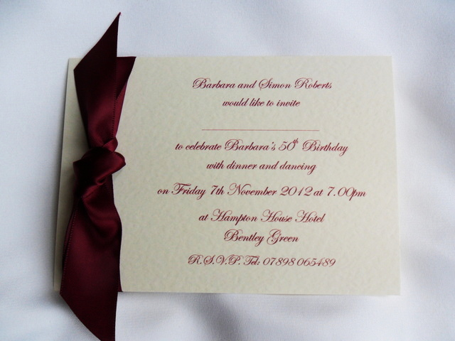 Save Date Cards Uk Free
