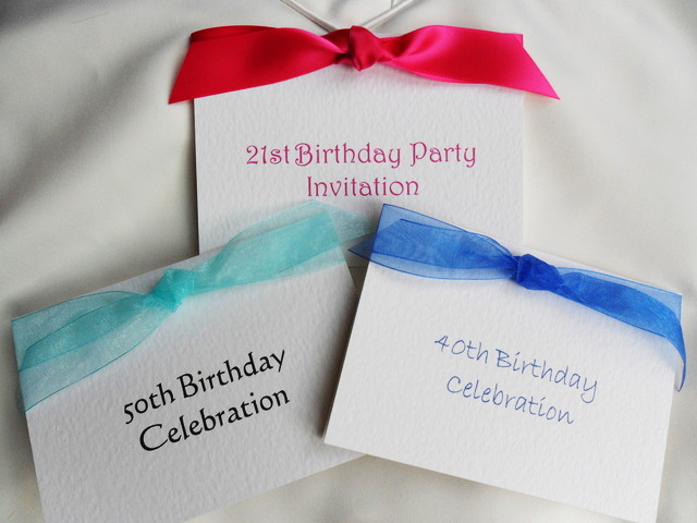 Invitation Card Christening And Birthday