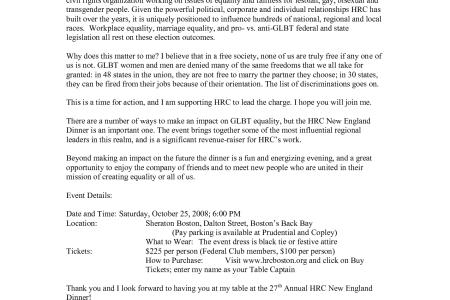 free resume templates 2018 invitation letter format dinner fresh