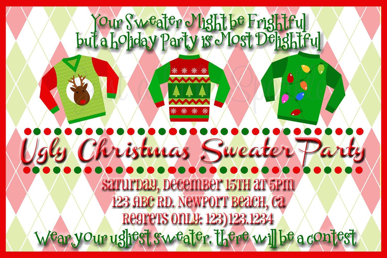 Printable Invitations Birthday Party Free