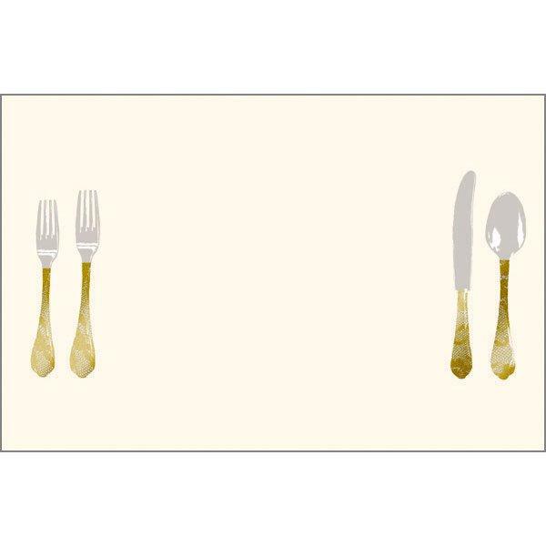Blank Dinner Invitation Word