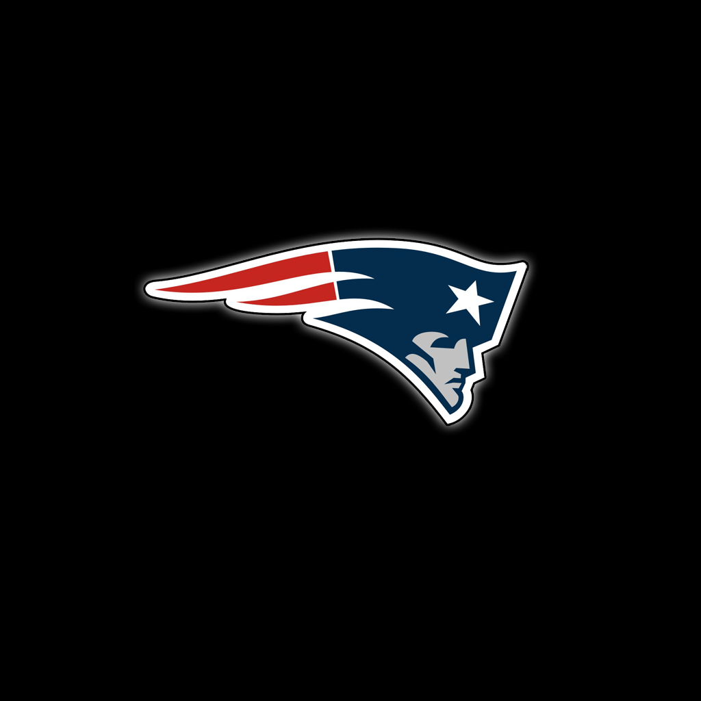 """Photo """"Patriots"""" in the album """"Sports Wallpapers"""" by wot ..."""