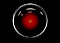 How To Transform Siri Into Hal 9000 The Iphone Faq