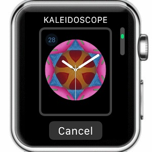 How To Create, Customize And Use The New Kaleidoscope ...