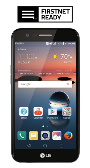Firstnet Phones And Devices Ip Access International