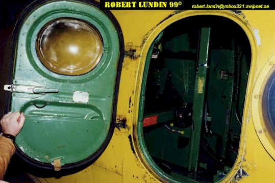 Entry Door Canopy