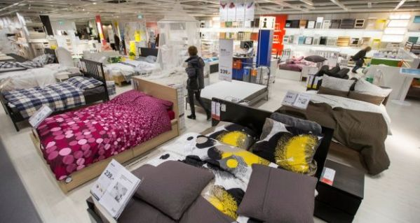 ikea norfolk images # 69