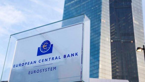 Aib Bank Personal Loan