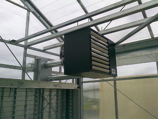 Infrared Heaters Lifesmart Home