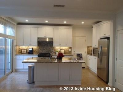 Open House Review: 223 Mayfair | Irvine Housing Blog
