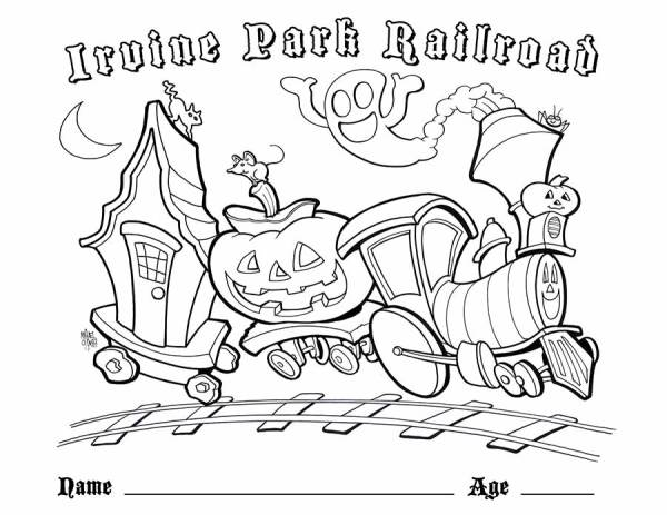 coloring pages # 62