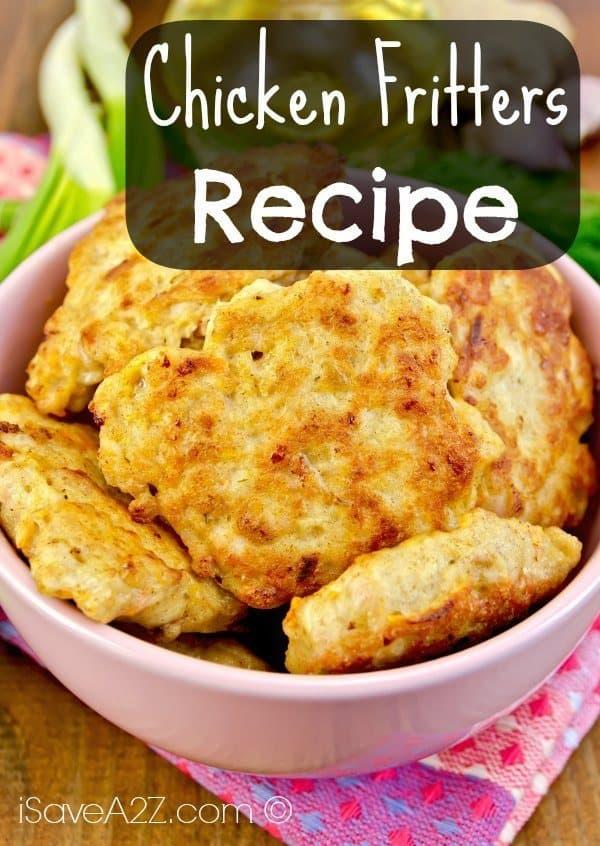 Easy Yummy Dinner Recipes