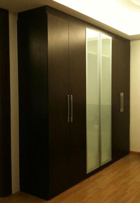 It Organizer Build Yourself Closet