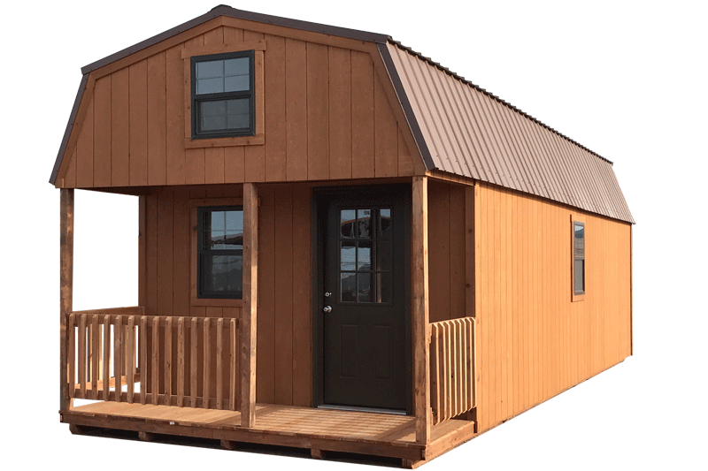 Colorado Portable Cabin Sheds Built For You Prices For 2019