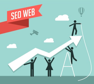 SEO - Strategies for small businesses (Part 2) - Island ...