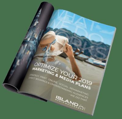 Island Media Management | Your Digital Marketing Agency in ...