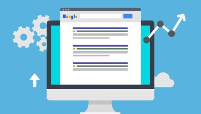 Google Ads Services | Island Media Management